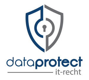 dataprotect.law